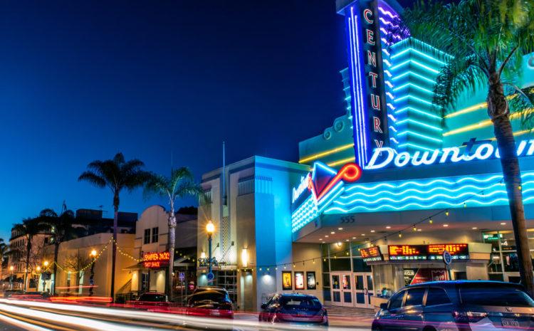 Successful Sale of Ventura Multi Cinema Complex