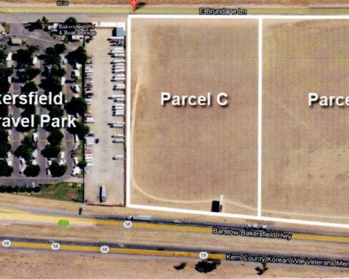 Real Investments Bakersfield (3)